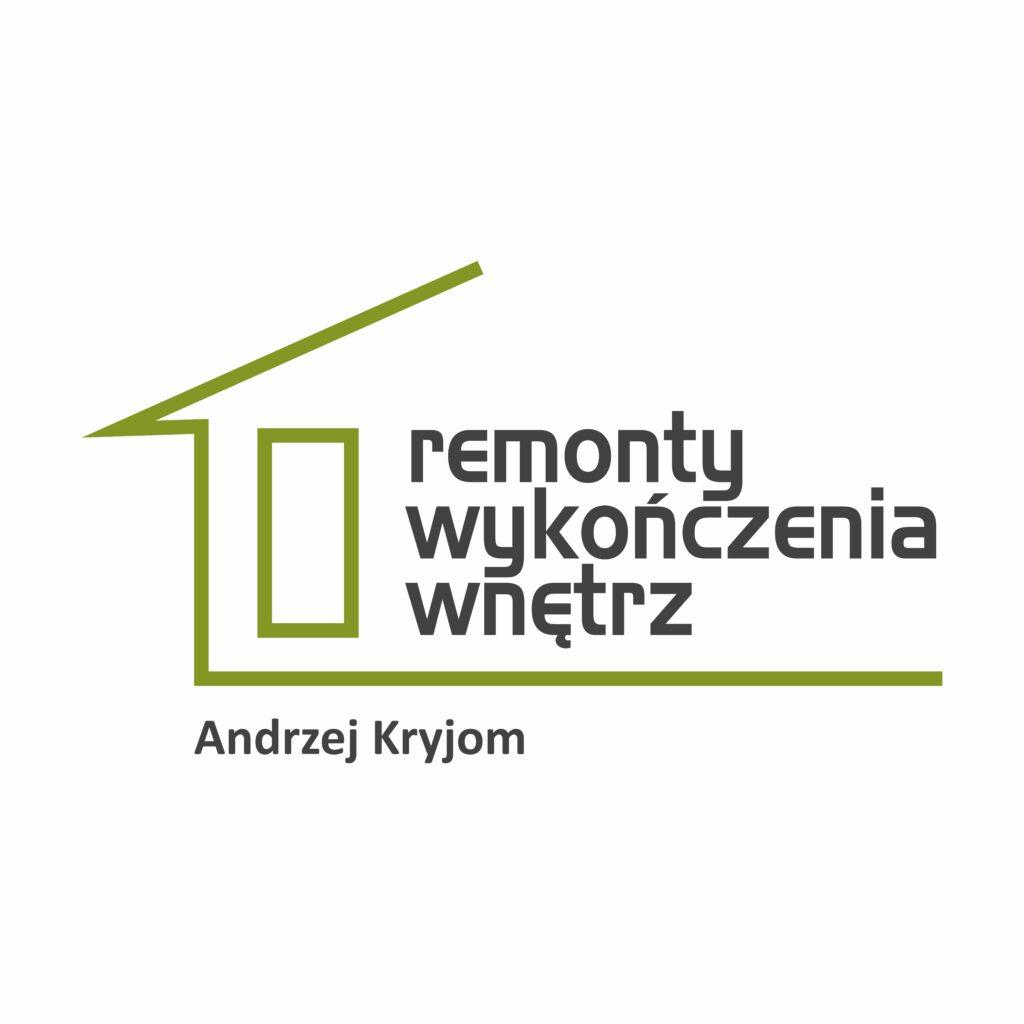 Obrazek posiada pusty atrybut alt; plik o nazwie Andrzej-Kryjom-1024x1024.jpg