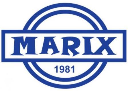 Obrazek posiada pusty atrybut alt; plik o nazwie marix.jpeg